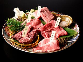 銀座に行ったら食べたい焼肉店10選!厚切りタンから熟成肉の食べ比べ、黒毛和牛の食べ放題も